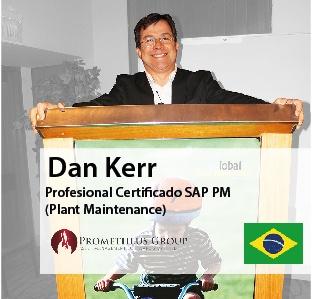 Dan_Kerr