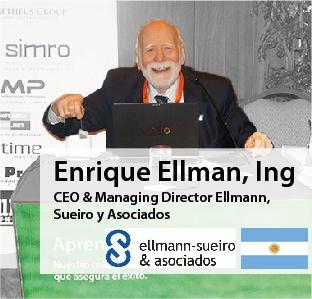 Enrique_Ellman