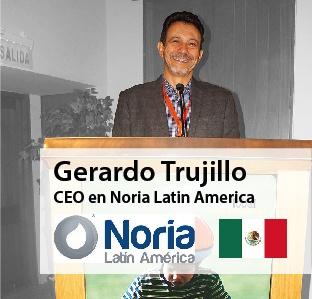 Gerardo_Trujillo