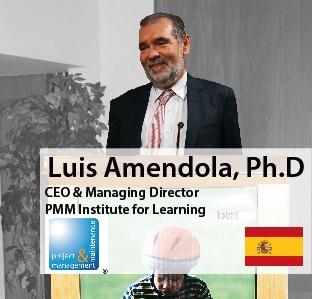 Luis_Amendola