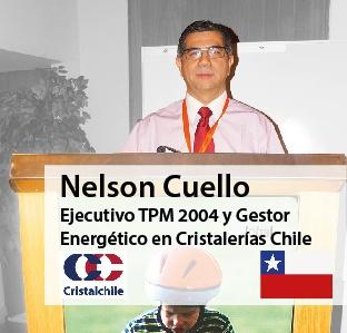 Nelson_Cuelloweb