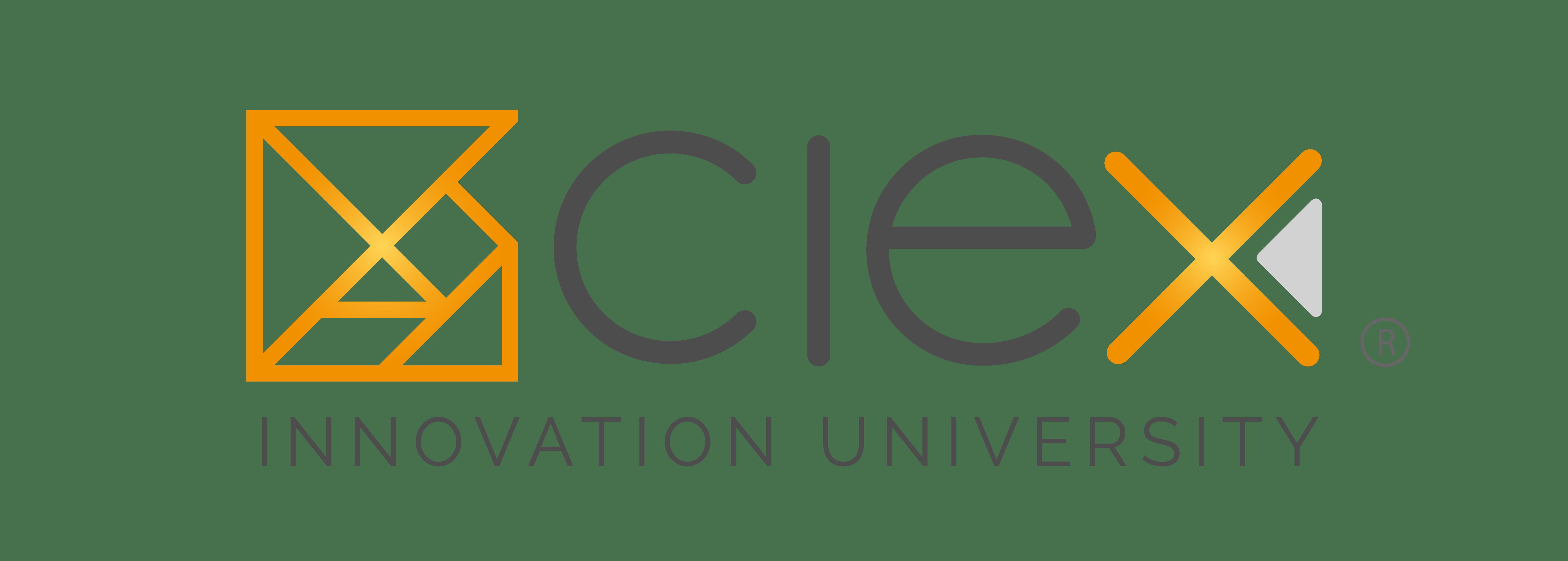 PMM Ciex University
